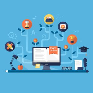 elearning-solutions