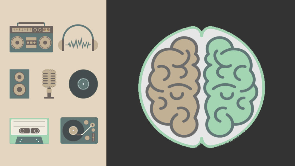 Διδασκαλία μετά μουσικής : Πώς επηρεάζει τη διαδικασία μάθησης