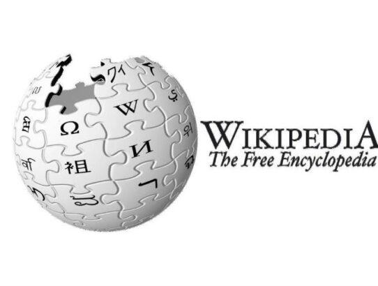 Λήμμα Wiki - Αερόβια αναπνοή