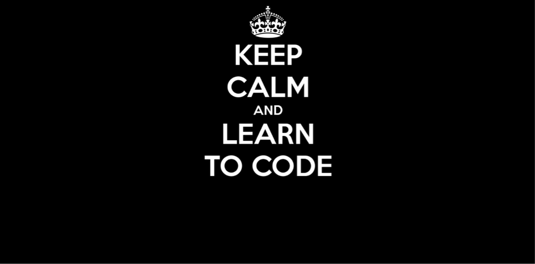 Wiki-code: Τι κάνει ένας κώδικας στη ζωή ενός Βιολόγου αν δεν είναι ο γενετικός;