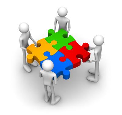 ΣΥΝΔΥΑΣΜΟΣ JIGSAW KAI LAMS.  Συνεργατική μάθηση και ΤΠΕ