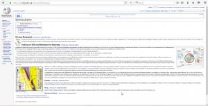 2016-05-12 08_14_32-Χρήστης_Evpesu - Βικιπαίδεια