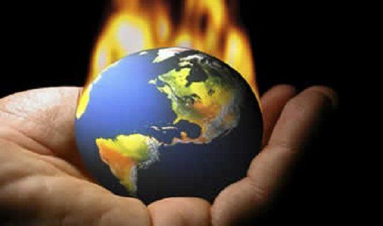 """""""Το φαινόμενο του θερμοκηπίου""""-LearnPress (WordPress LMS Plugin)"""