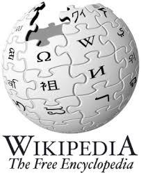 Χρήση Wikipedia
