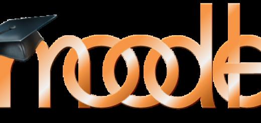 Moodle και βιολογία