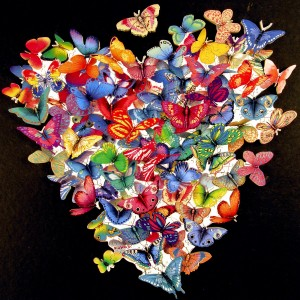 butterfly-jigsaw-puzzle-1A