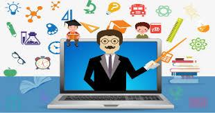 Χρήση τεχνολογίας πληροφοριών και επικοινωνιών (ΤΠΕ) στο μέγιστο: μάθηση και διδασκαλία της βιολογίας με περιορισμένες ψηφιακές τεχνολογίες(Wilhelmina S. Van Rooy, 2012)