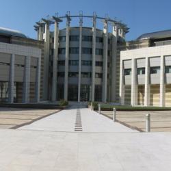 Γνωρίζοντας το 'Ιδρυμα Ιατροβιολογικών Ερευνών της Ακαδημίας Αθηνών