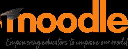 Βιο-μαθήματα μέσω της πλατφόρμας Moodle