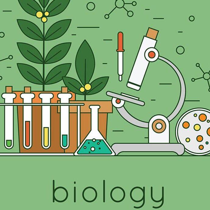 """Βιολογία, όπως λέμε """"Ζωή""""!"""