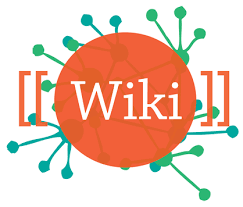 Λίγο απο Βικιπαίδεια