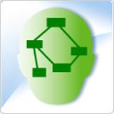 Cmap tool: Λογισμικό εννοιολογικής χαρτογράφησης