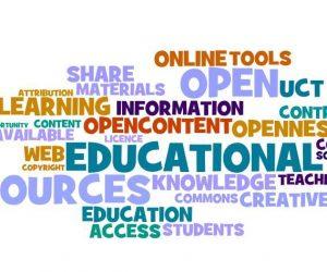 Η νοοτροπία του ανοικτού λογισμικού τώρα και στην εκπαίδευση