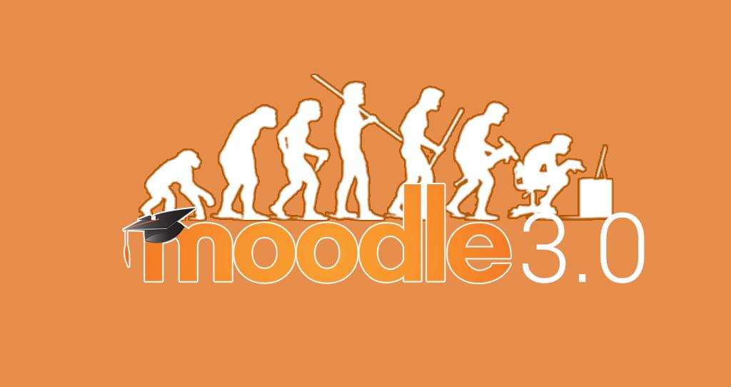 Ψηφιακή τάξη ή αλλιώς…Moodle