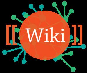 Γράφοντας στο wiki