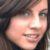 Profile picture of Maria Mina