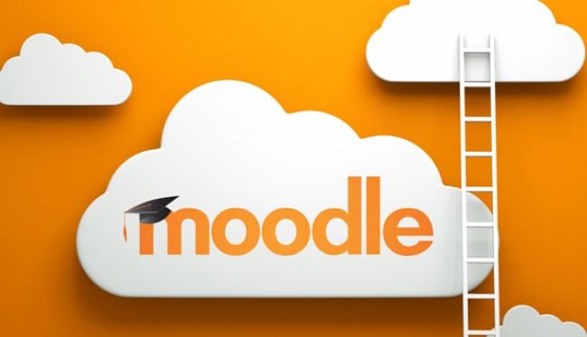 Moodle – Ένα εργαλείο, πολλές δυνατότητες.